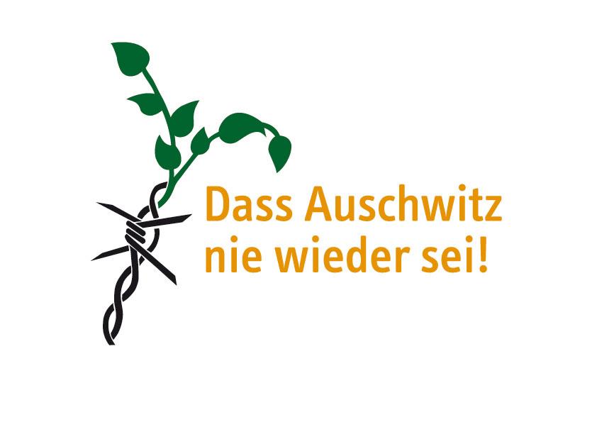 Auschwitz-Logo-neu2