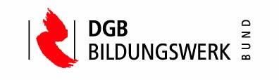 DGB_BW_Logo2c