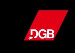 FINAL_DGB_NRW_JU_schatten_farbe