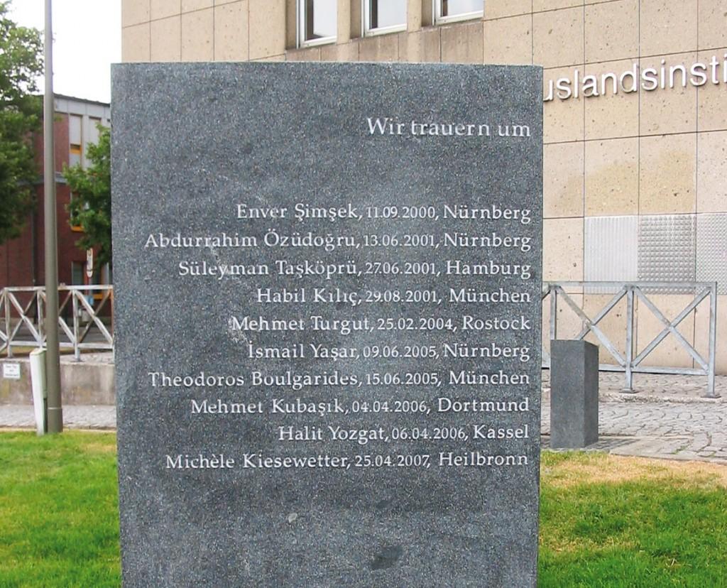 NSU-Mahnmal_Dortmund_1