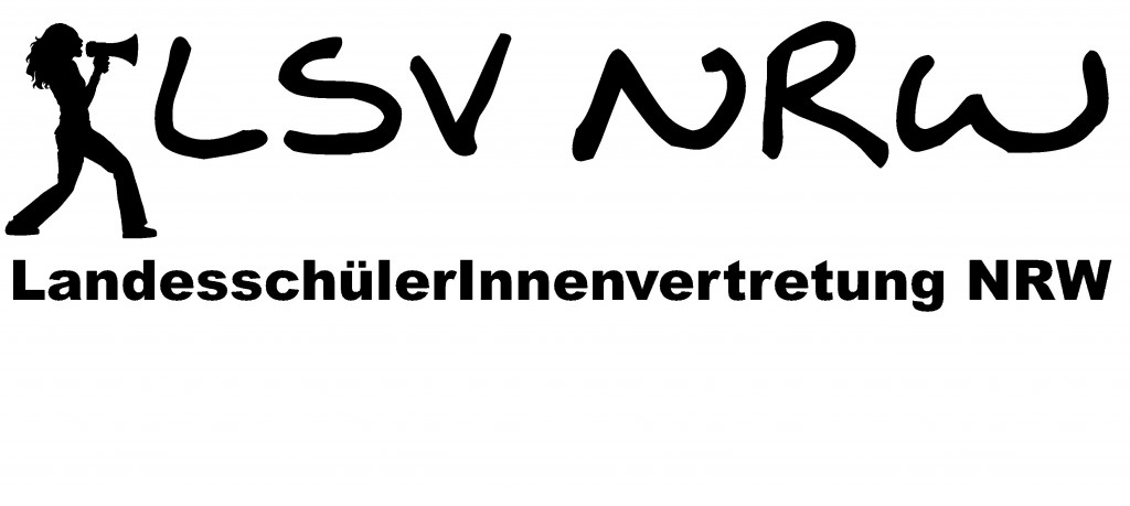 lsv-nrw